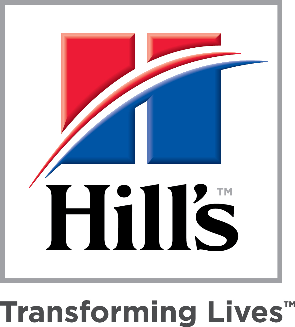 Hills TransformingLives Logo Int